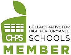 rgm-green-chps-member-logo-180