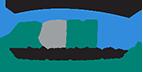 RGM Kramer Logo