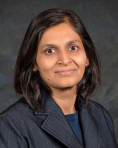 Devyani Agate