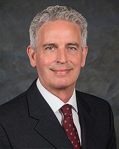 Eric Scheuermann