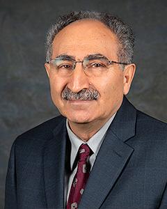 Jalil Bazyar