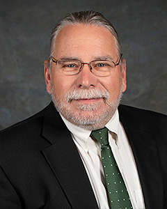 Jim Dupre