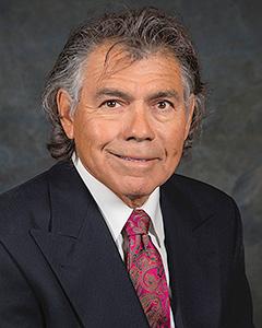 Orlando Delgadillo