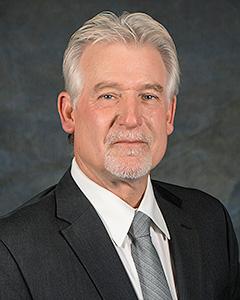 Russell Volk