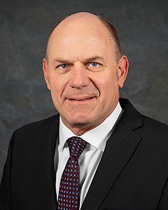 Steve Petcavich